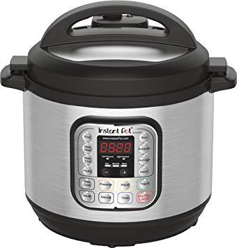 Instant Pot DUO80