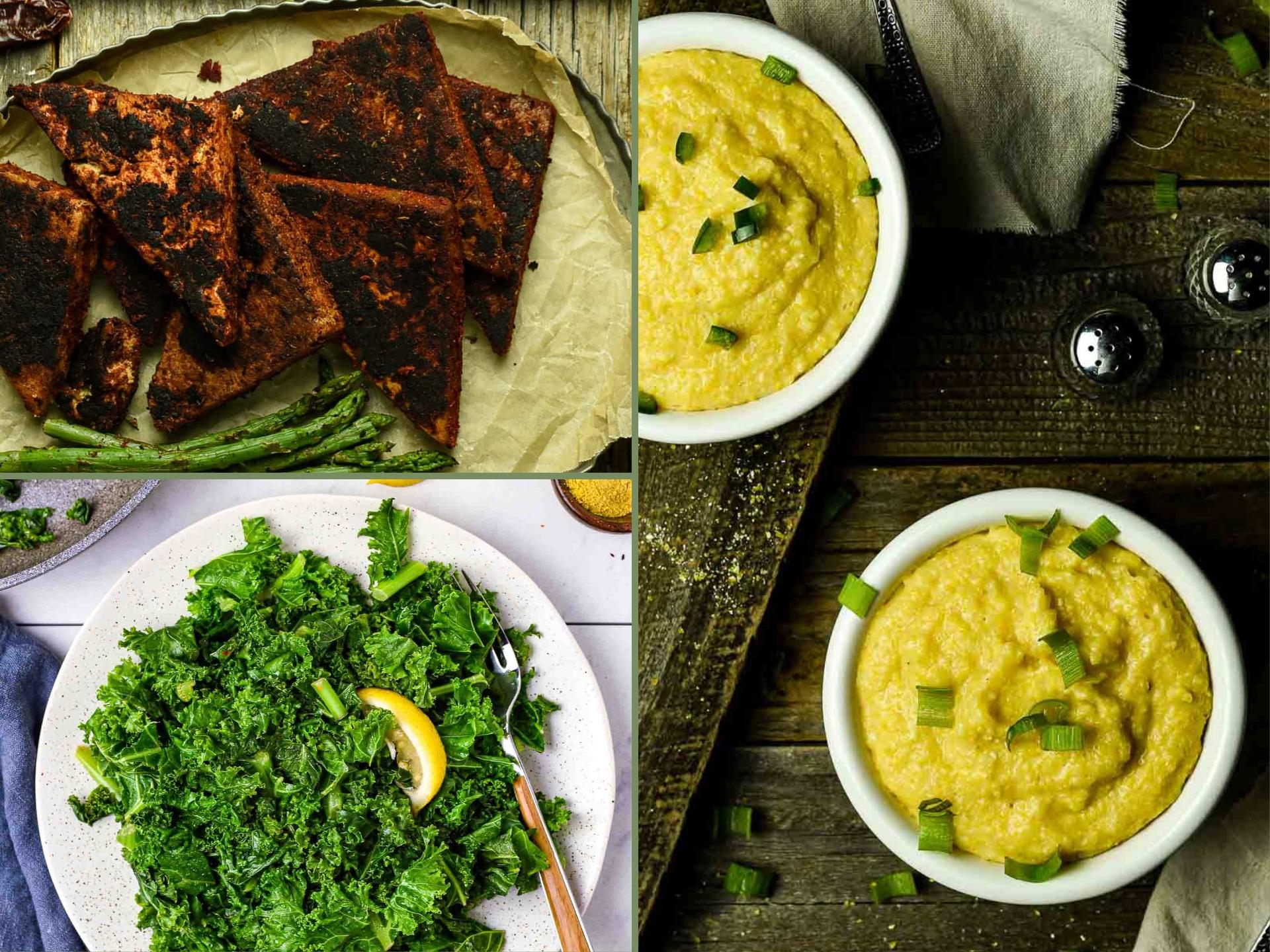 simple supper menu 19
